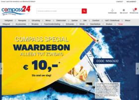 compass24.nl