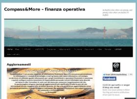 compassandmore.wordpress.com