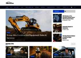 compasscarrental.com.au