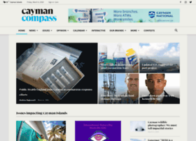 compasscayman.com