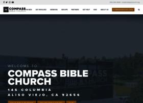 compasschurch.org