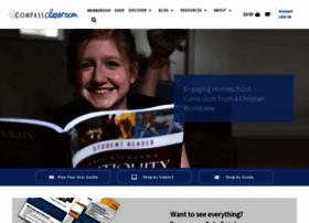 compassclassroom.com