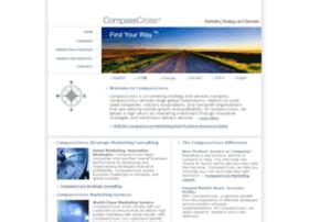 compasscross.com