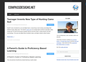 compassdesigns.net