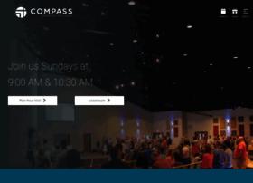compassefc.com