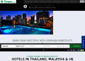 compasshospitality.com-booking.co