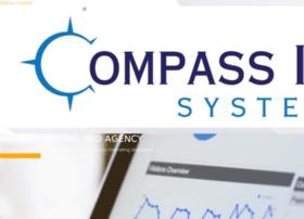 compassinternetsystems.com