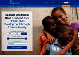 compassion.com
