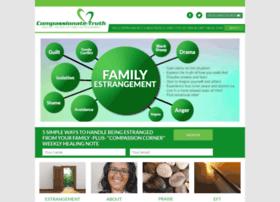 compassionatetruth.com
