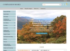 compassionbooks.com