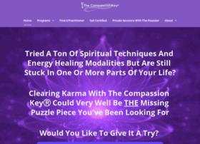 compassionkey.com