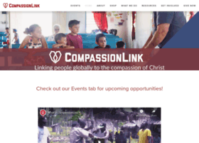 compassionlink.org