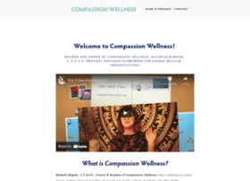 compassionwellness.org
