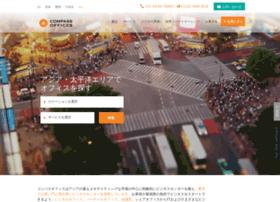 compassoffices.co.jp