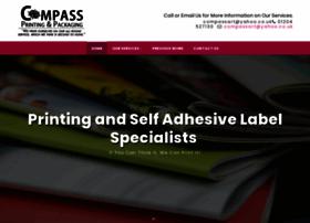 compassprinting.co.uk