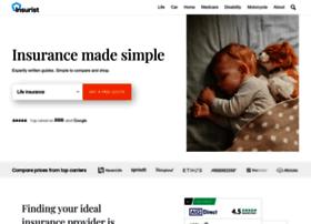 compassquote.com