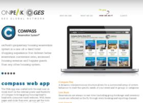 compassreservations.com