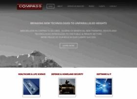 compassstrategies.com