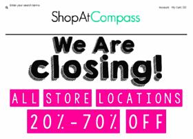 compasstradingco.com
