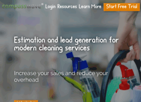 compasswave.com