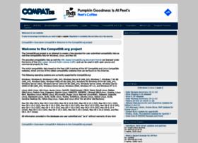 compatdb.org