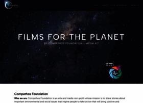 compathos.com