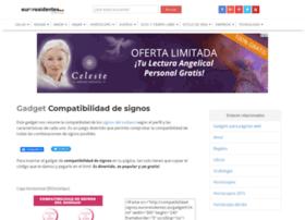 compatibilidad-signos.euroresidentes.es