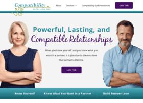 compatibilitycode.com