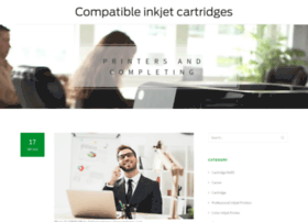 compatible-inkjet-cartridges.co.uk