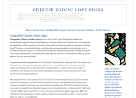 compatiblechinesezodiacsigns.blogspot.com