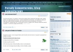 compblog.pl