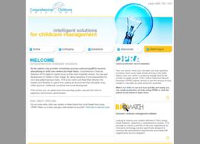 compchildsolutions.com