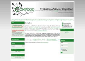 compcog.org