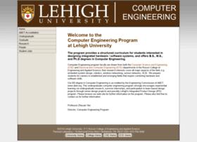 compe.lehigh.edu