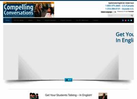 compellingconversations.com