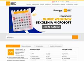 compendium.pl