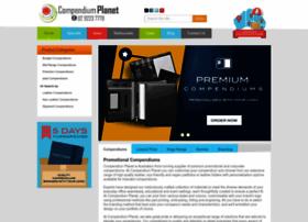 compendiumplanet.com.au