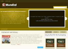 compensacionmundial.com