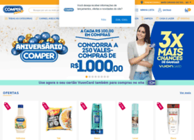 comperdelivery.com.br
