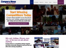 compersnews.com