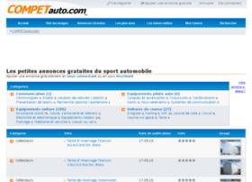 competauto.com