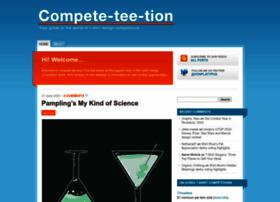 compete-tee-tion.com