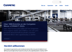 competec.ch