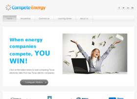 competeenergy.com