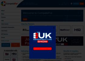 competefor.com