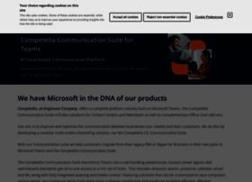 competella.com