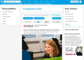 competence-site.de