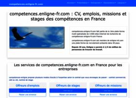 competences.enligne-fr.com