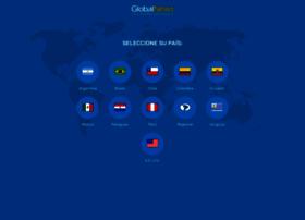 competenciaplus.com