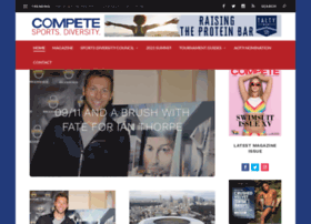 competenetwork.com